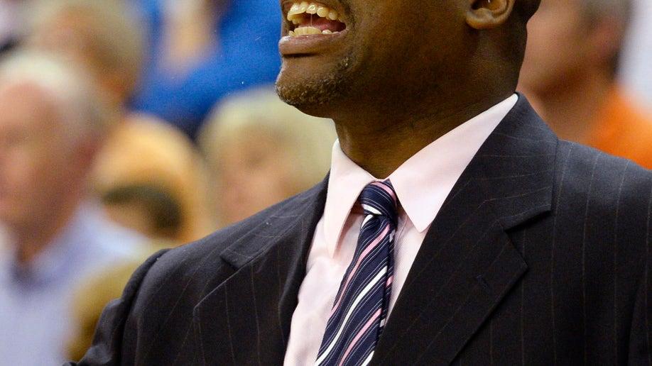 Southern University Florida Basketball T25