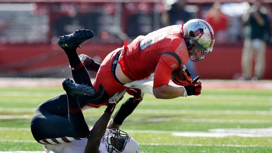ca077a4d-Temple Rutgers Football
