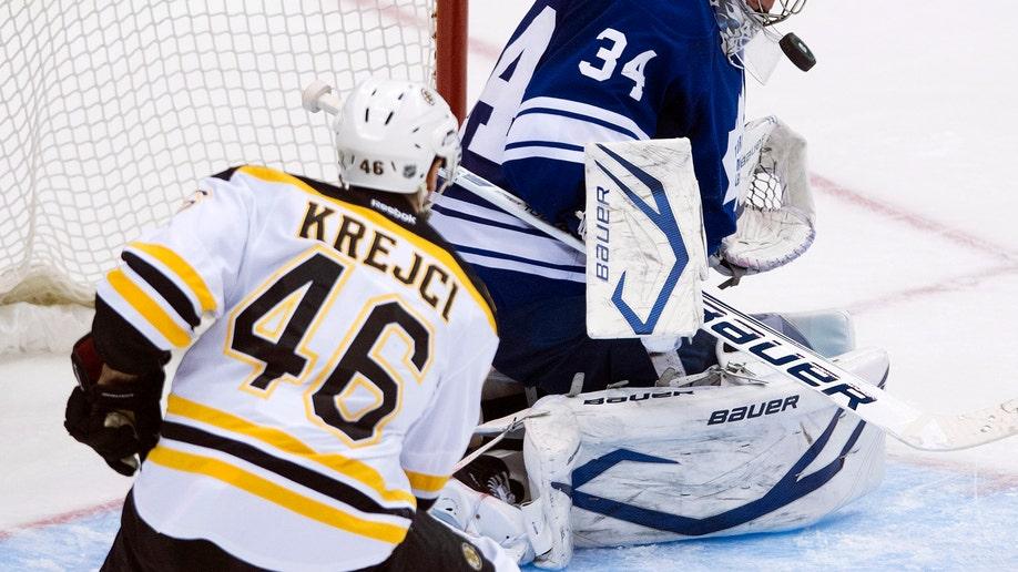 e6f48c71-Bruins Maple Leafs Hockey