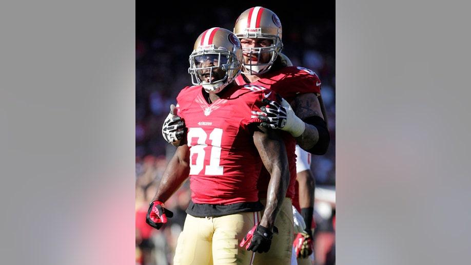 bf35b006-Rams 49ers Football