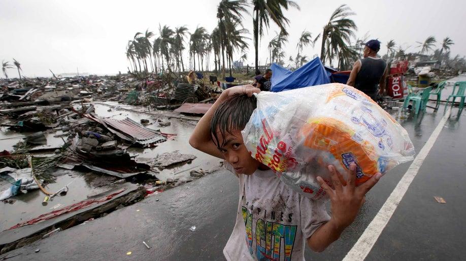3e00c850-Philippines Typhoon
