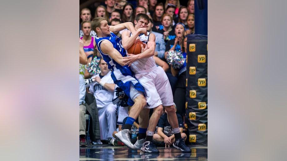 e22de9d0-Saint Louis Butler Basketball