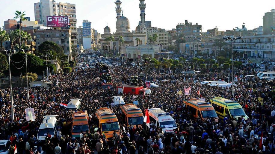 0d6dd23d-APTOPIX Mideast Egypt