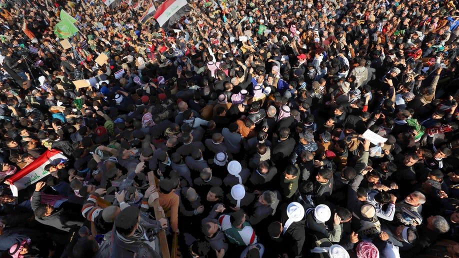 a0666a3e-Mideast Iraq
