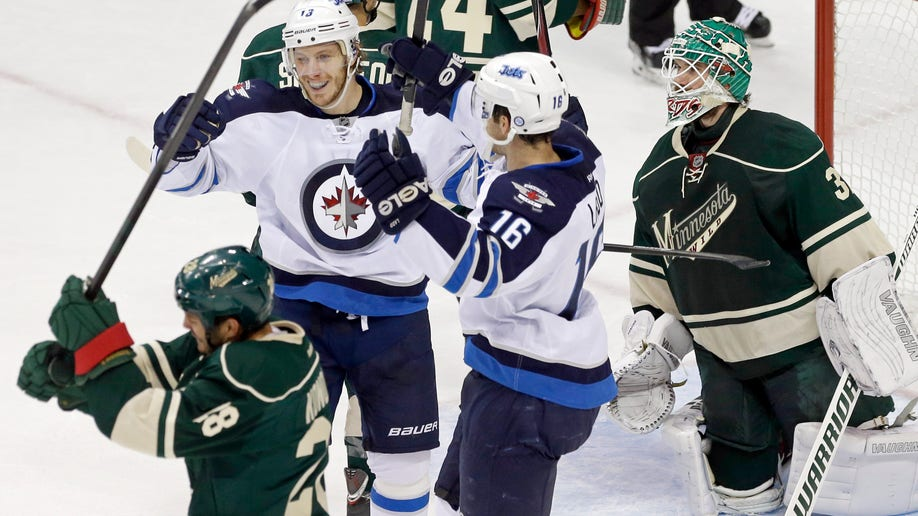 8fb9f5db-Jets Wild Hockey