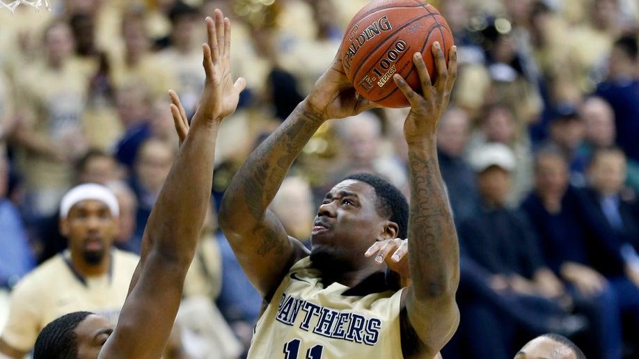 7c8b0868-Seton Hall Pittsburgh Basketball