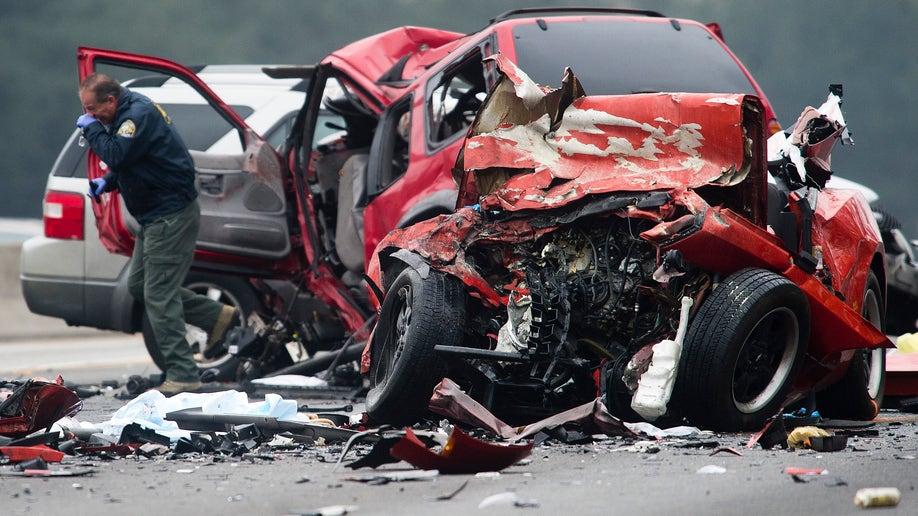 96ca1eab-Deadly Crash