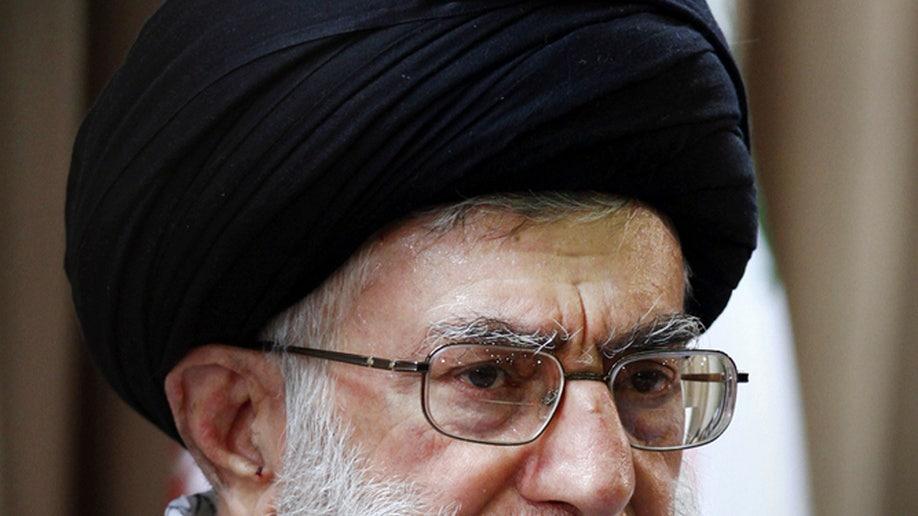 8ffb9af0-Mideast Iran Nuclear