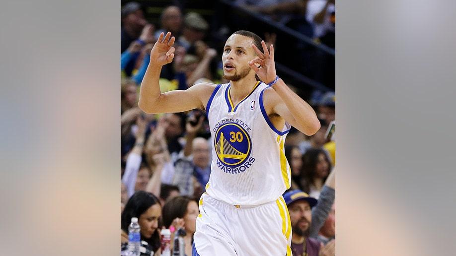 9e23f7e1-Jazz Warriors Basketball