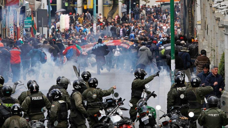 aceb0c5a-Bolivia Protest
