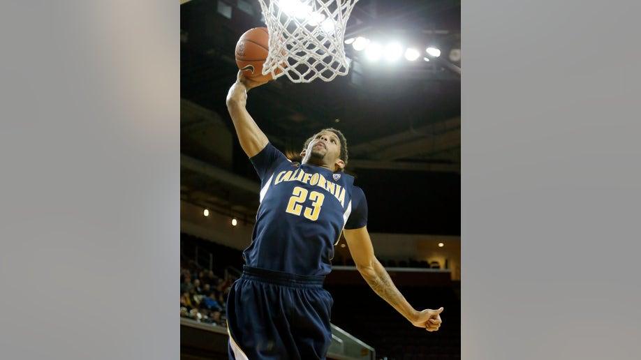 d420a8d4-California USC Basketball