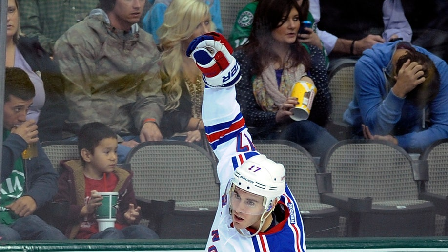 5b0baea9-Rangers Stars Hockey