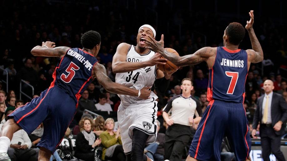 7923f615-Pistons Nets Basketball
