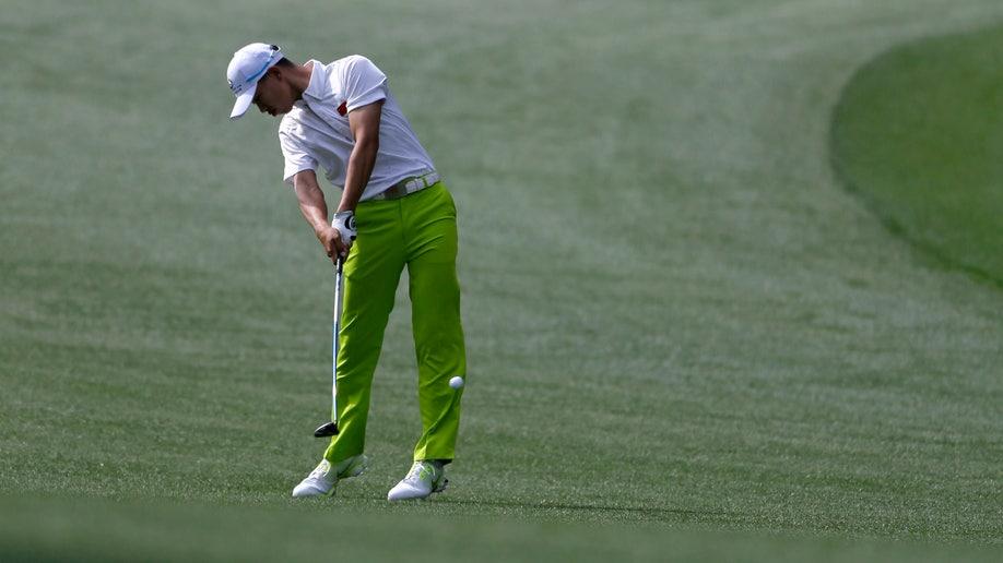 085f7afa-Masters Golf