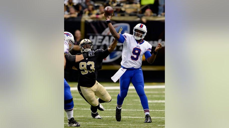 7d6858c4-Bills Saints Football