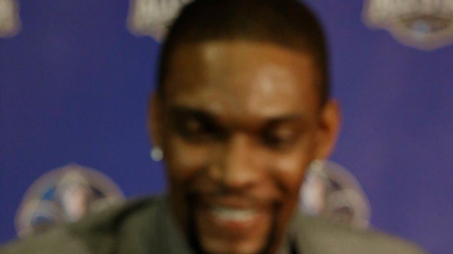 NBA All Star Weekend Basketball