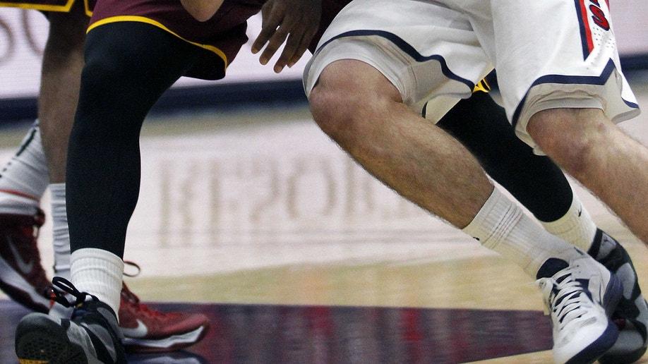7b595b98-Arizona St Arizona Basketball