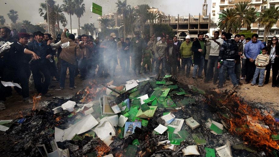 c78aedbe-Mideast Libya