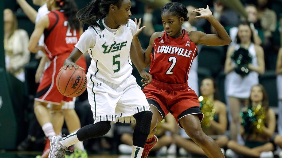 8ac59008-Louisville South Florida Basketball