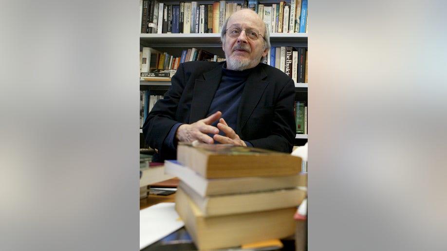 1bd0a5d2-Books-EL Doctorow