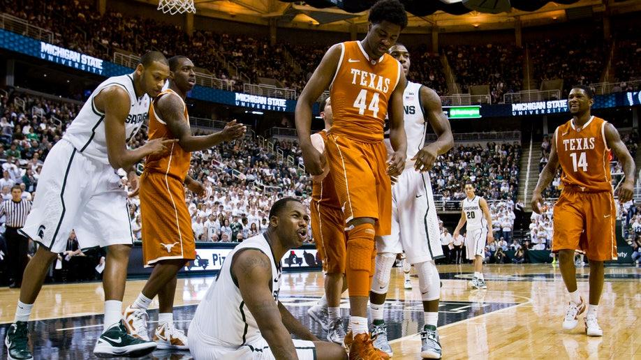 375cd5a9-Texas Michigan St basketball