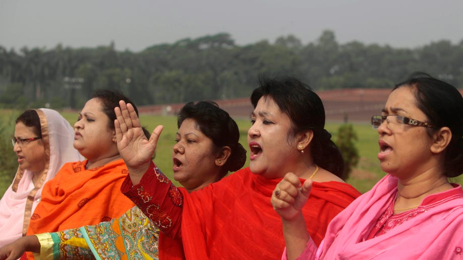 4f89e686-Bangladesh Opposition Protest