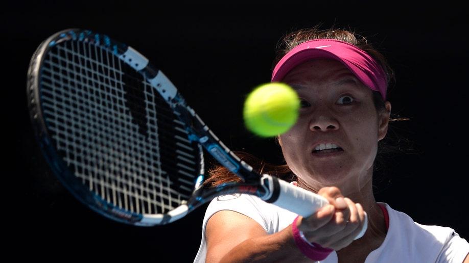 88f908d4-Australian Open Tennis