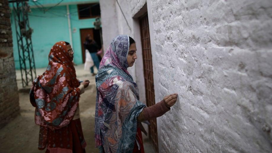 7f833588-Pakistan Polio