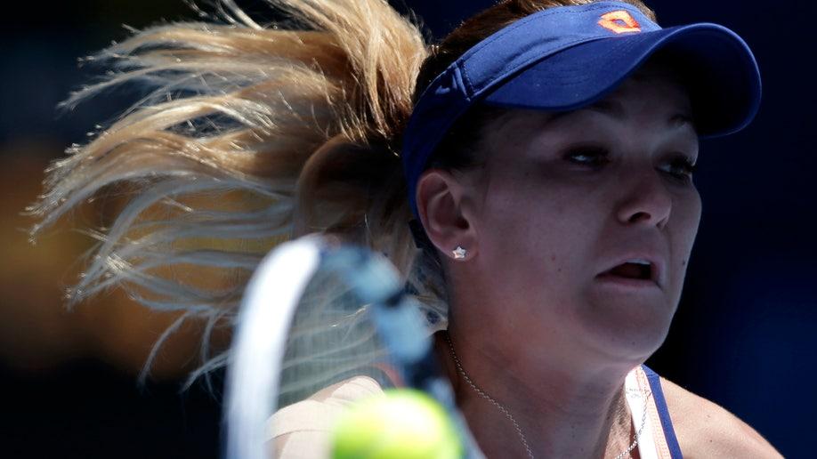 3524bac2-Australian Open Tennis