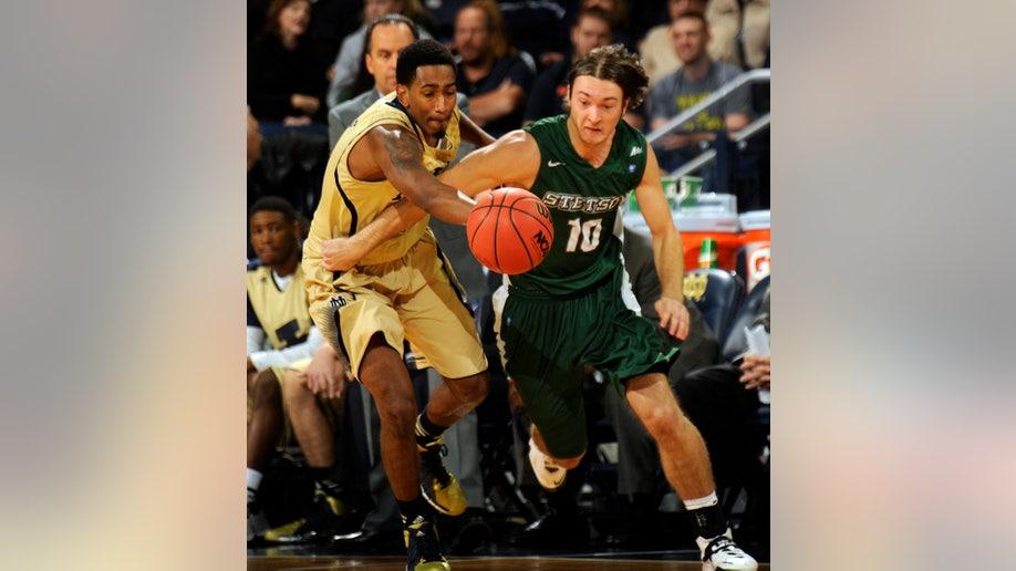 7e6e3a69-Stetson Notre Dame Basketball