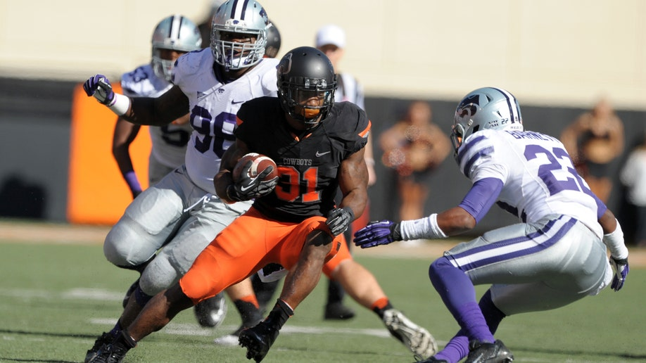 89be5e22-Kansas St Oklahoma St Football