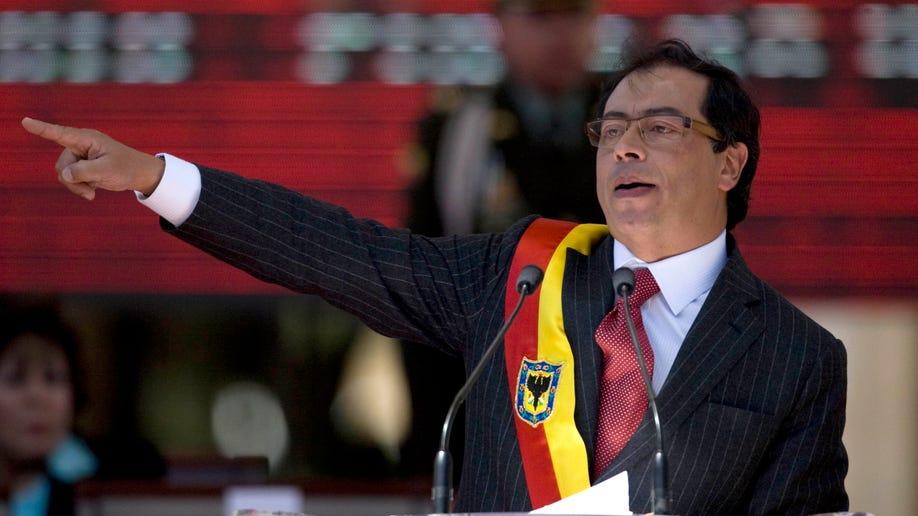45aca3f3-Colombia Bogota Mayor