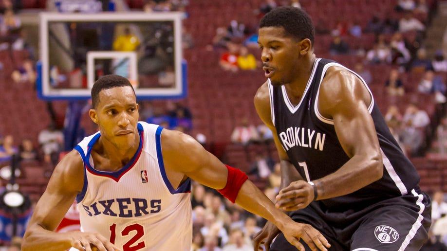 9e8c66e6-Nets 76ers Basketball
