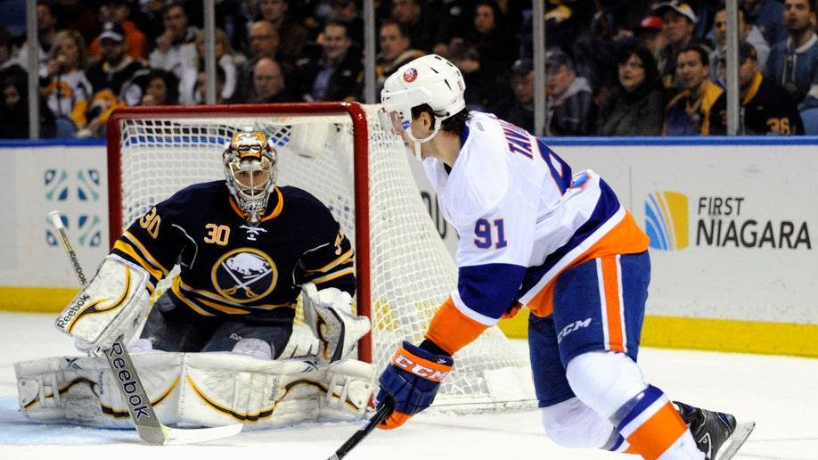 2fb67617-Islanders Sabres Hockey