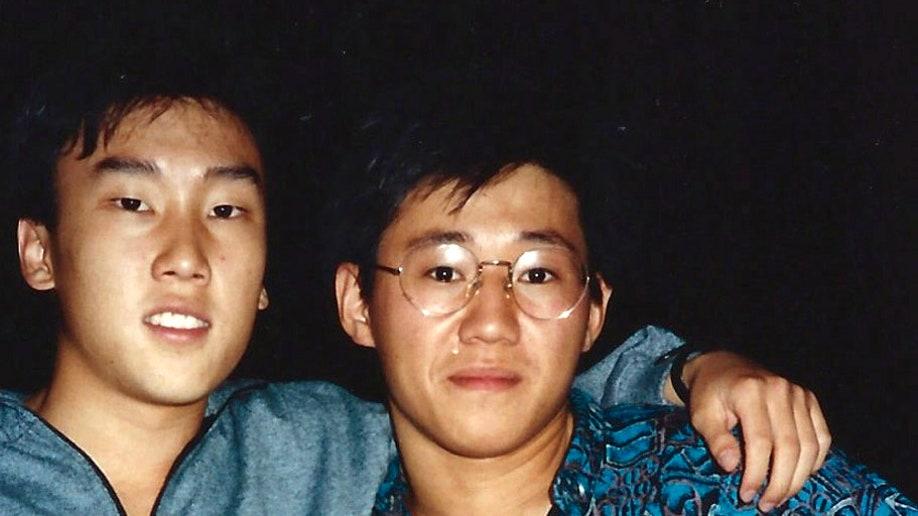 7f8f6baa-NKorea American Detained
