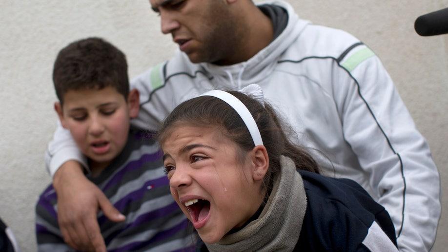 3eb65288-Mideast Israel Palestinians