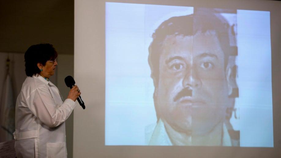 ea191cfc-Mexico Drug War