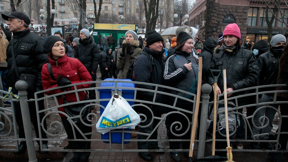 75395a68-Ukraine Protests