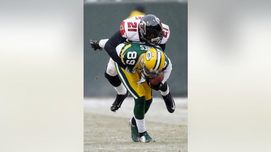 80cf3b17-Falcons Packers Football