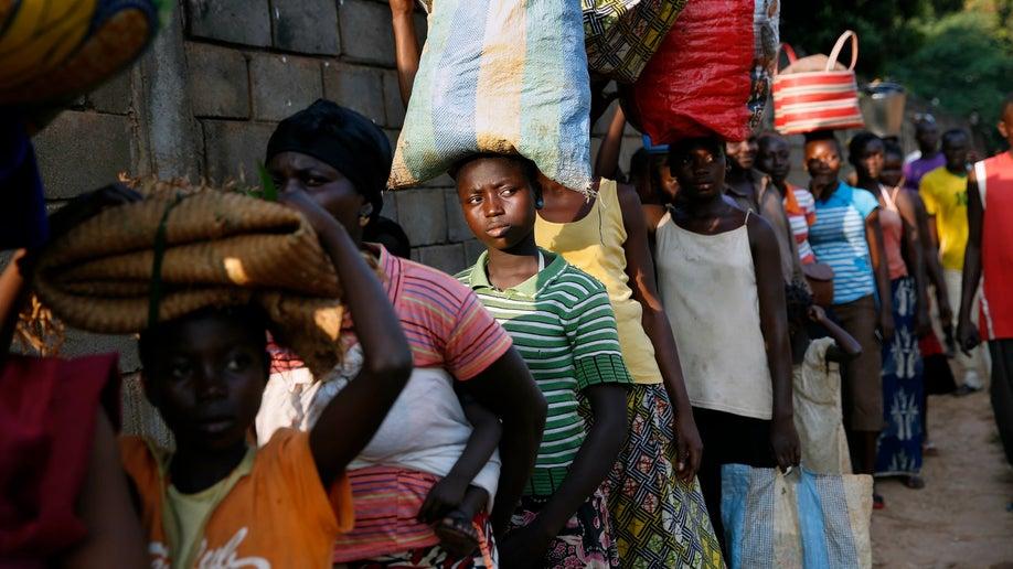 4b3f221c-Central African Republic
