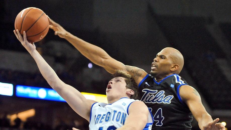 e9e04b91-Tulsa Creighton Basketball