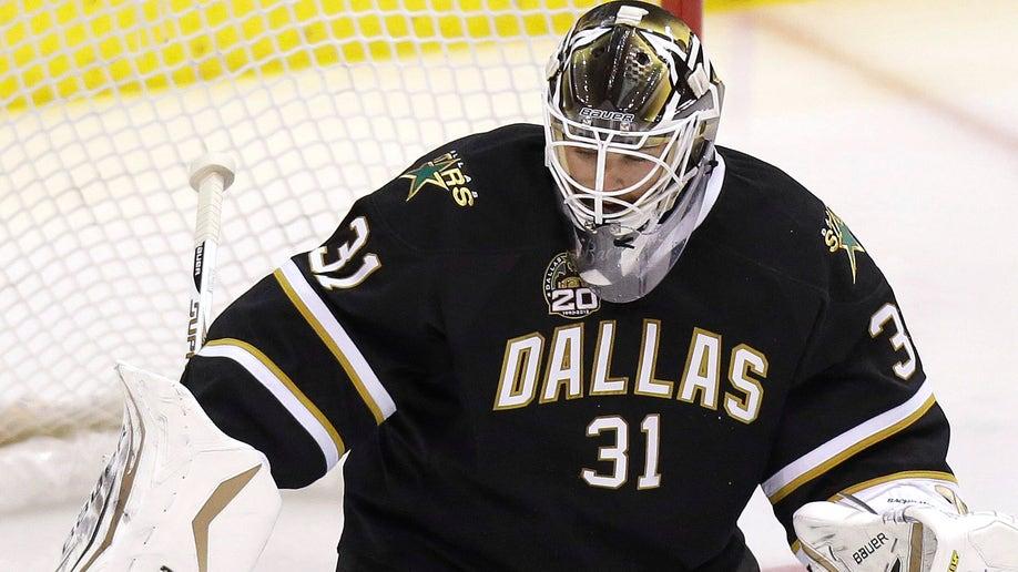 a2eff0c4-Kings Stars Hockey