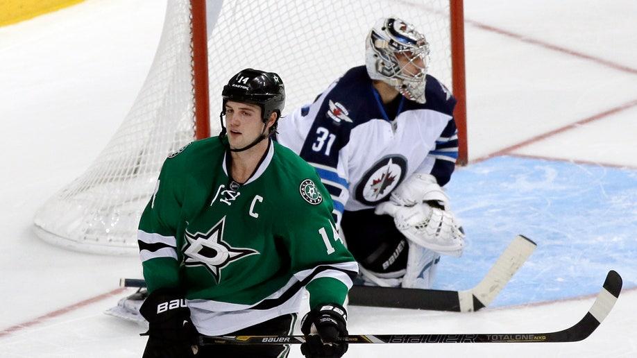 d10e8ff2-Jets Stars Hockey