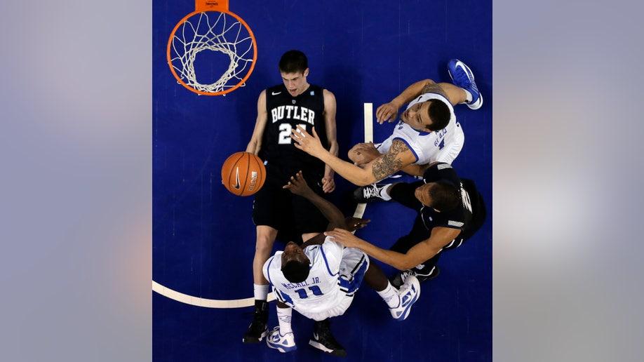 1ed59030-Butler Saint Louis Basketball