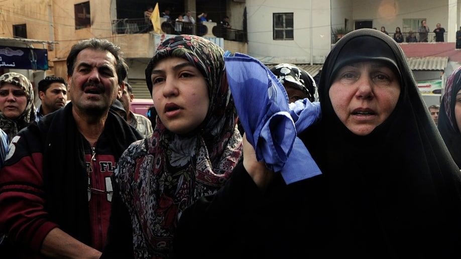 737d23e6-Mideast Syria