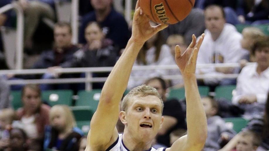 80cce5ab-Virginia Tech BYU Basketball