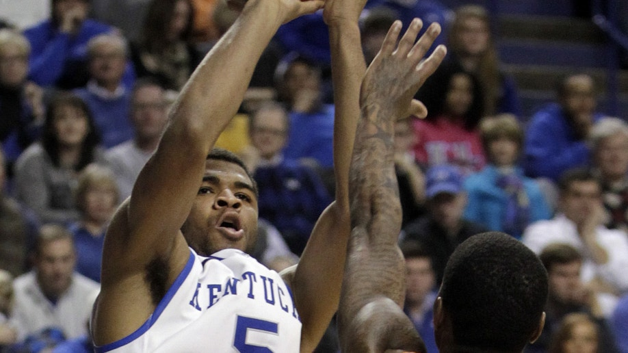 1edc7467-Tennessee Kentucky Basketball