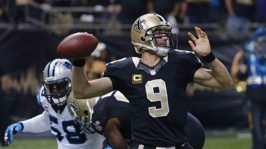 9d6ec4bd-Panthers Saints Football