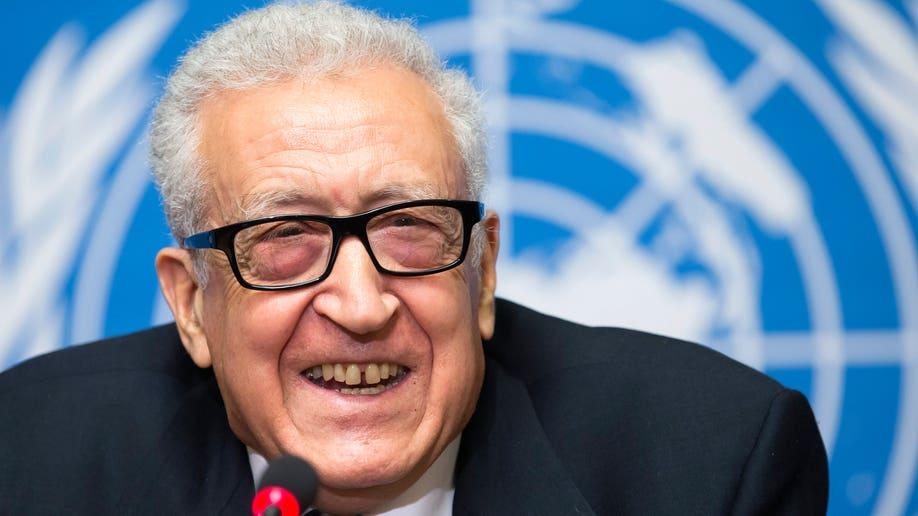 45c9feac-Switzerland UN Syria
