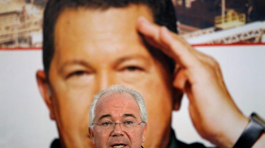 81957c23-Venezuela Chavez